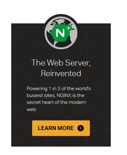 Mitigating Layer7 HTTP Flood with Nginx+Fail2ban